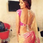 Hina Khan Hot Pictures, Unseen Bikini Photos, TV actress hd Pics Gallery