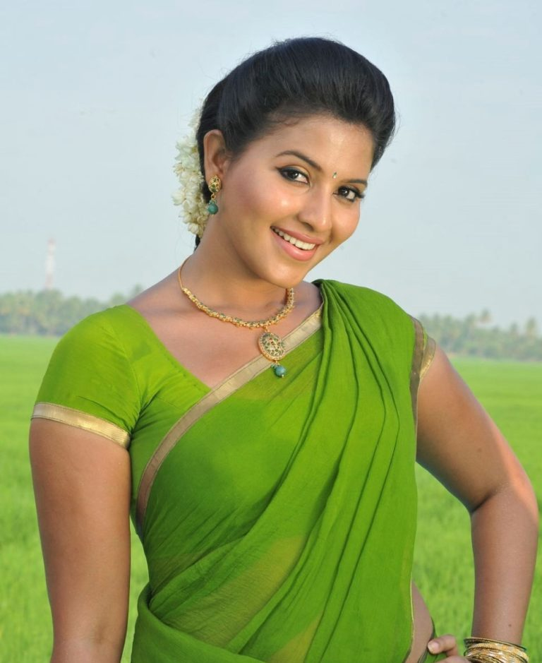 Anjali Hot Pictures, Unseen Bikini Image & Actress 17 Hot