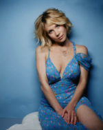 Christina Applegate Hot Bikini Photos & Pics – 11+ Latest Picture Gallery
