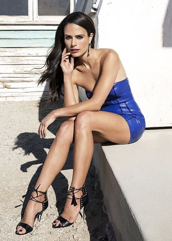 Jordana-Brewster-pic.jpg