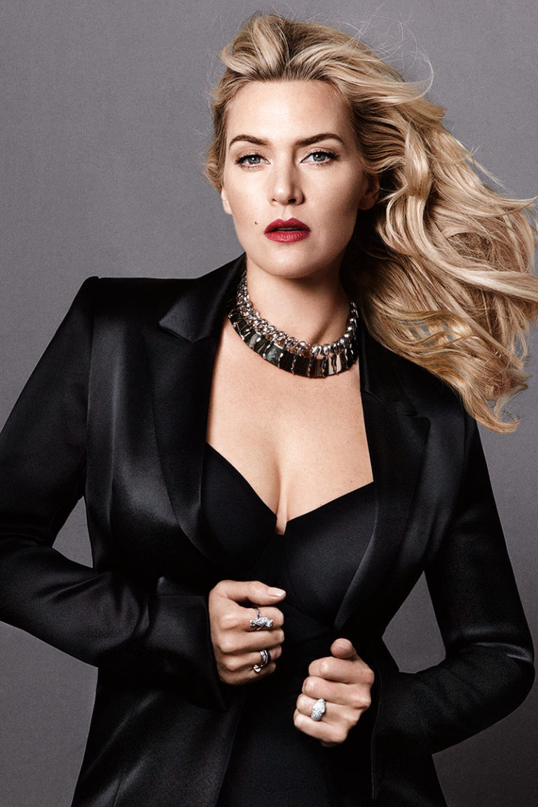 Kate Winslet Hot Bikini Pictures 19+ Swimsuit Pics 2021